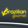 Brazilian Gourmet Restaurant