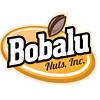 Bobalu Nuts