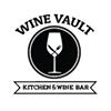 Wine Vault Miami