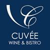 Cuvee Wine & Bistro