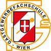 Gastgewerbefachschule Judenplatz - GAFA -Tourismusschule