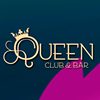 Queen Club & Bar thumb