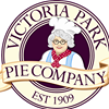 Victoria Park Pie Company