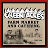 Green Acres Farm Market and Catering
