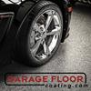 Garage Floor Coating of Michigan