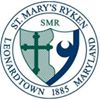 St. Mary's Ryken