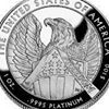 Platinum Finance & Tax