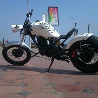 Vizag choppers