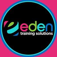 Eden Training Solutions
