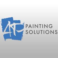 AP Painting Solutions LTD.