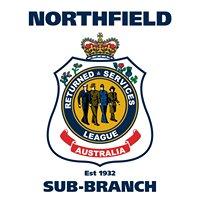 Northfield RSL
