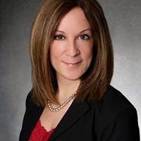Nicole DellaPorta - State Farm Agent