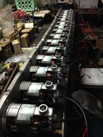 Hi-Tec Electric Motors