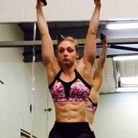Rissa Fitness