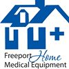 Freeport Home Medical Equipment