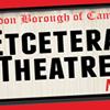 Etcetera Theatre Camden