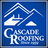Cascade Roofing Portland