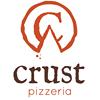 Crust Stone Oven Pizza
