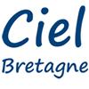Ecole Ciel Bretagne : cours de français pour étrangers (FLE)