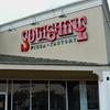 Soulshine Pizza Factory - Flowood