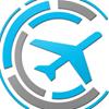 Planète E-tourisme