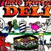 Uncle Henry's Deli