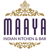 Maaya Indian Kitchen & Bar