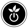 PowerPlant Whole Foods Inc.