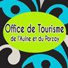 Office de Tourisme de l'Aulne et du Porzay