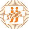 JJ Media Group