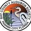 Bay County Audubon Society