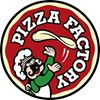 Pizza Factory-Gustine