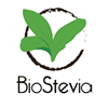 Biostevia Málaga