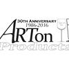 ARTon Products