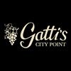 Gatti's City point