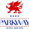 The Parkway Hotel & Spa