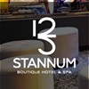 Stannum Boutique Hotel & Spa