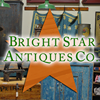 Bright Star Antiques Co.