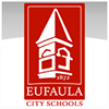 Eufaula City Schools