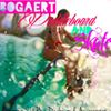 Bogaert Paddleboards and Skate