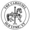 The Carousel Shop
