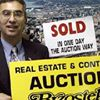 Brzostek's Real Estate and Auction Service