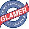 Glamer Chapter Meetings