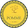 Restaurant Pomme