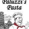 Paluzzi's Pasta