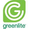 Greenlite Lighting Corporation