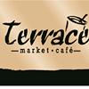 Terrace Market Cafe