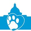 MSPCA Animal Action Team