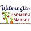 Wilmington Farmers Market