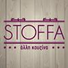 STOFFA - Κηφισιά